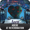 Follow Aoede on Reverbnation