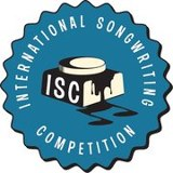 Aoede is Finalist in International Songwriting Competition for Fairy Tale Love!
