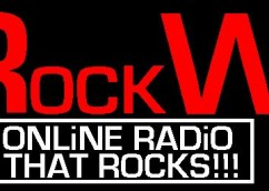 RockWired Radio Profiles Presents An Exclusive Interview With Aoede!