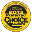 preferred choice 2013a 110x112