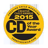 creative child 2015